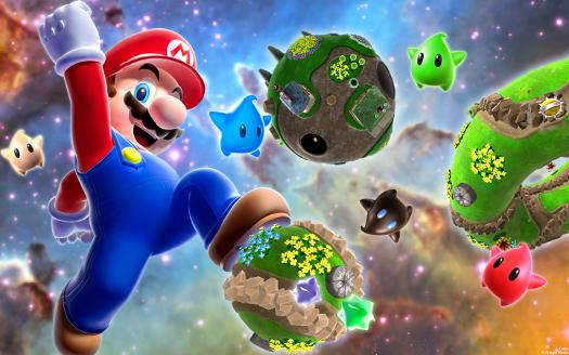super-mario-galaxy-2.jpg